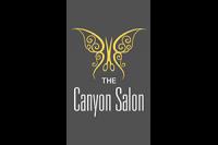 canyonsalon